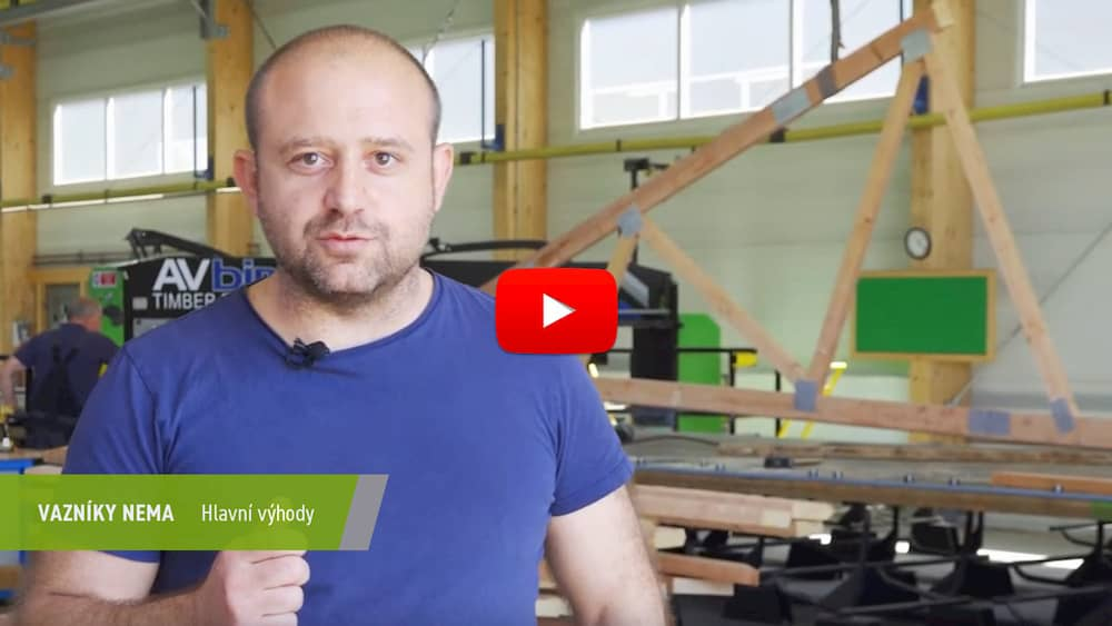vazniky-video-nema-2.jpg