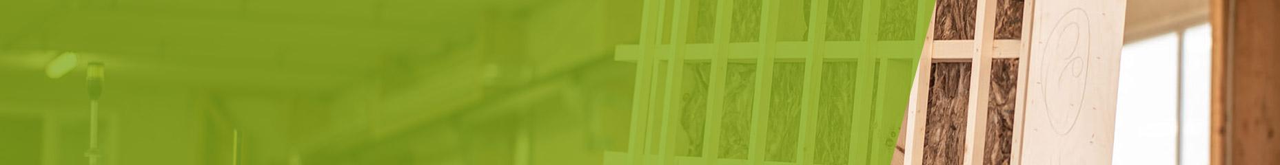 drevostavebni-panely-timeline-1