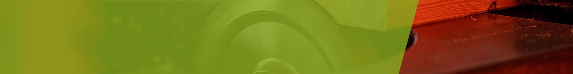 drevostavebni-panely-timeline-4