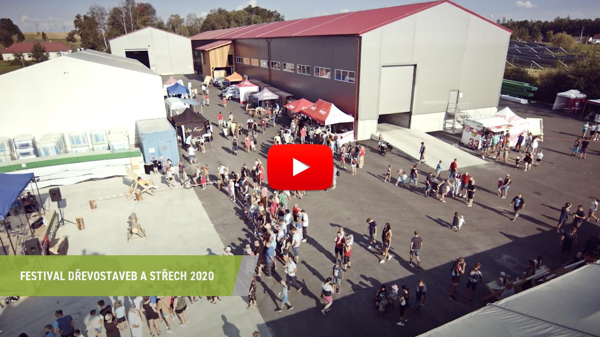 festival-drevostaveb-a-strech-play.jpg