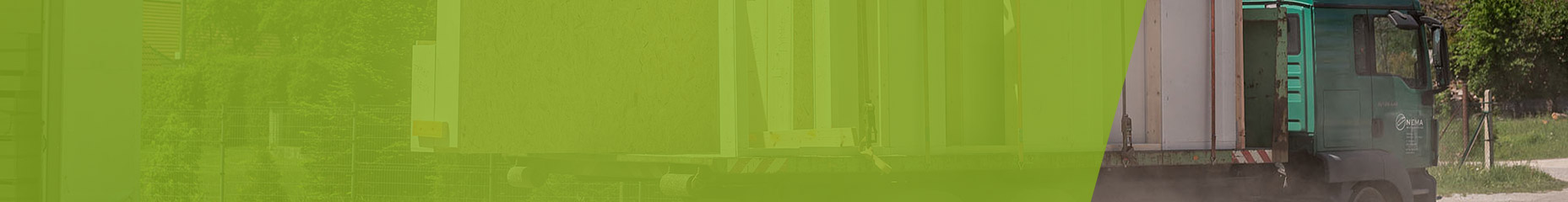 drevostavebni-panely-timeline-5